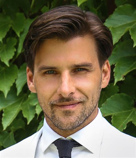 beauty fashion male hair trends 2015 petit voyage latest 2015 trendy wedding hairstyles for groom