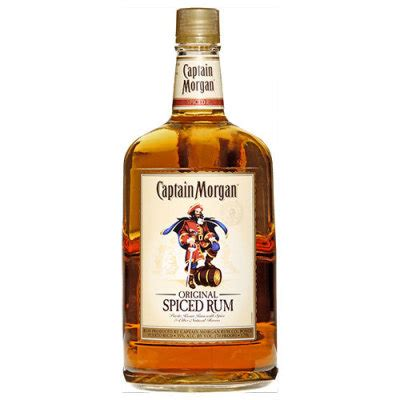 captain morgan rum 4 00 off printable rebate rare