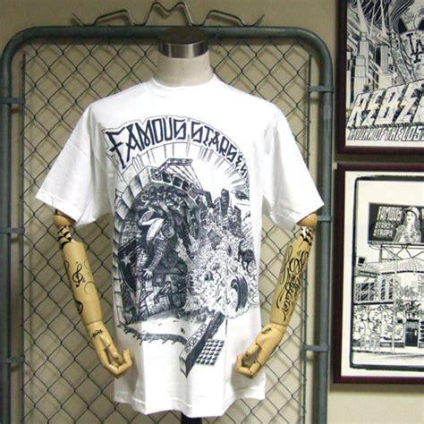 kaos yelawolf and straps フェイマス tシャツ rs kaos 新作 rebel8