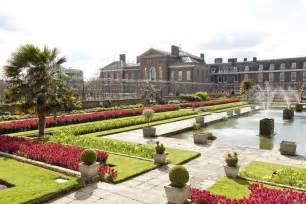 kensington garden kensington palace kensington gardens the royal parks