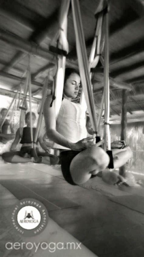 acrobatic swing aerial aerial aerialyoga acro pilates