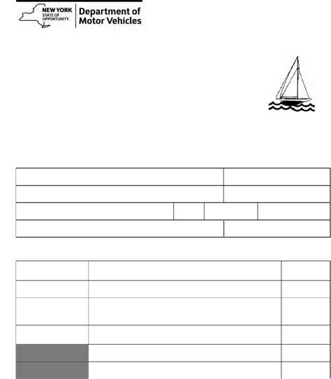 boat registration numbers state codes form pd 1 request for dealer boat registration new