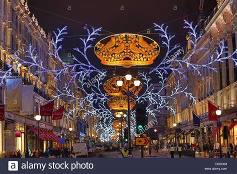 regents lights uk 13th november regent lights