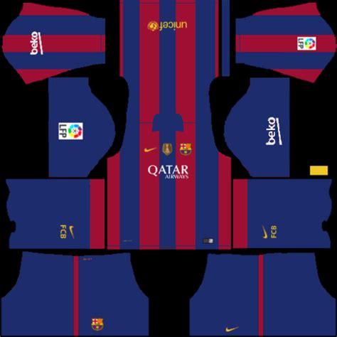 fc barcelona kit 512x512 dream league soccer dream league soccer 2016 spartan kits pictures free download