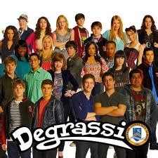 51 Best Degrassi - 51 best degrassi