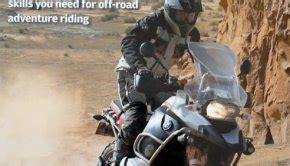 Motorrad Fahrtechnik Buch by Abenteuer Motorradtour Packliste Unterwegens De