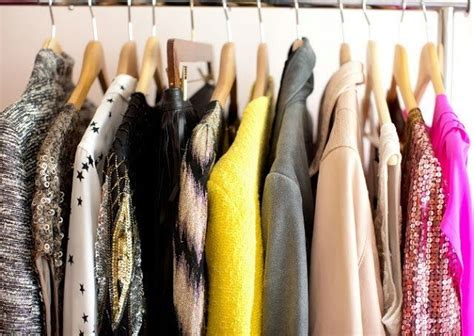 How To Clean Closet by The Easiest Way To Clean Out Your Closet