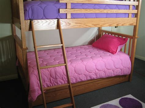 bunk bed box spring bunky box spring and foam mattress for bunk beds ohio