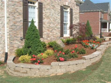 shrub garden design ideas small garden design shrubs for landscaping shrub