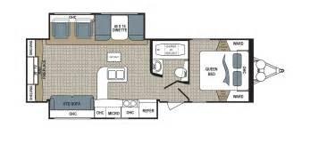 kodiak floor plans kodiak floorplans and pictures