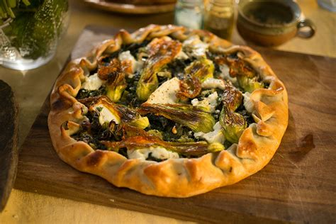 pinterest swiss food recipes swiss chard tart vegetarian recipes food sbs food