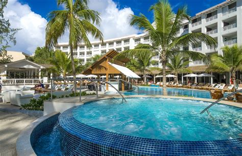 Couples Only All Inclusive Resorts Barbados Adults Only All Inclusive Resorts Resorts Daily