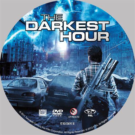 darkest hour quality 16 covers box sk the darkest hour the darkest hour high