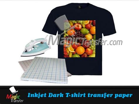 laser printer iron on transfer paper office max t shirt transfer paper custom shirt