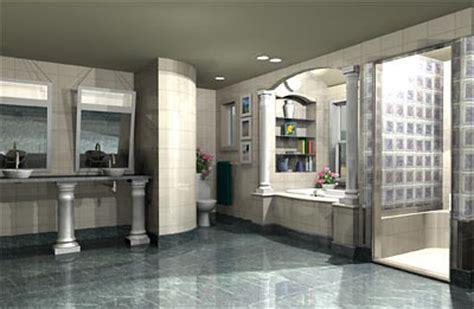 home designer interiors crack blog archiv filecloudexchange