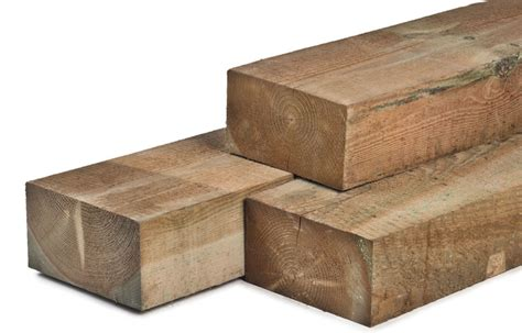Timber Sleeper Prices by Timber Sleepers