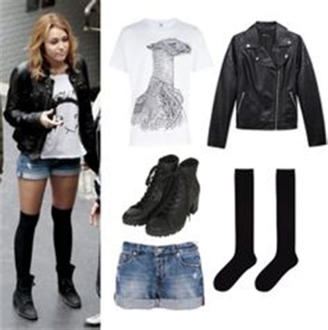 Miley Cyrus Wardrobe In Lol by Quot Miley Cyrus Just For Inspiration Quot By
