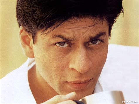 Shahrukh Khan Pictures 2012 - Celebrities