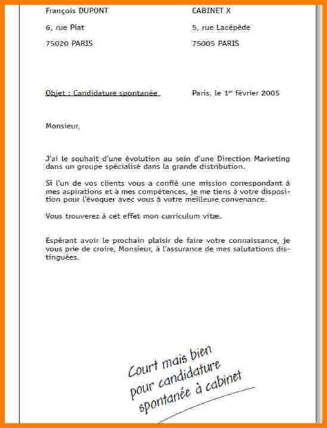 Exemple Lettre De Motivation R Inscription Lyc E 9 lettre de motivation changement de lyc 233 e lettre