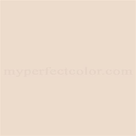 behr 290e 1 weathered sandstone match paint colors myperfectcolor