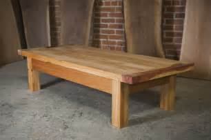 Cedar Patio Table Free Diy Coffee Table Plans Woodworking Plans