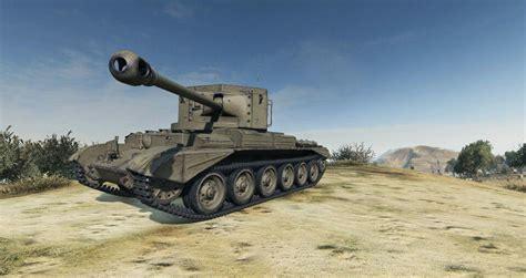 challenger world challenger пт сау официальный форум игры world of tanks