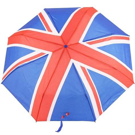 Umbrella Flow 3 flag umbrella 187 gadget flow