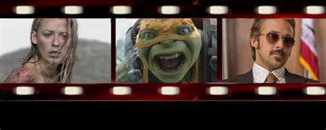 filme schauen no manches frida 2 die 15 besten trailer der woche 6 mai 2016 filmstarts de