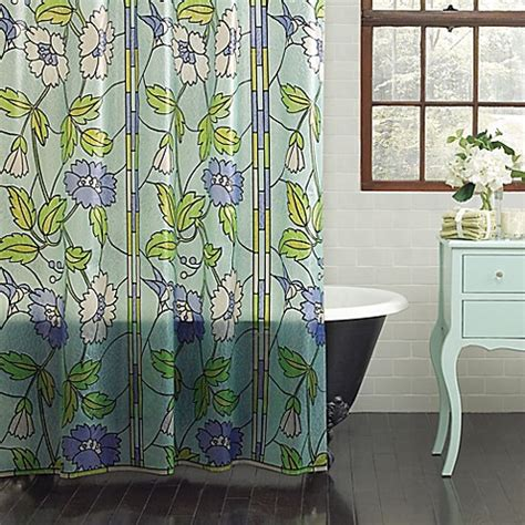 walmart tree shower curtain stained glass peva shower curtain bed bath beyond