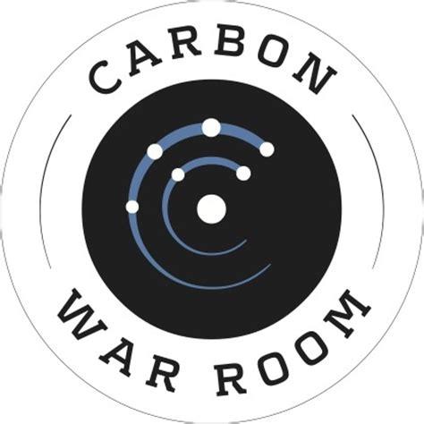 carbon war room inspirational organisations vitam org benefit foundation