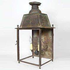 outdoor antique lighting 1000 images about exterior lighting on wall