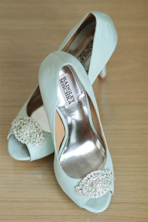 light blue wedding flats pics for gt light blue wedding flats