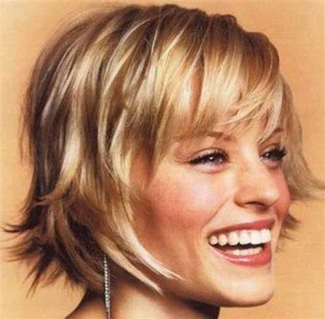 seven outrageous ideas for your short hairstyles for prom cute 12 year old haircuts cute hairstyles beautiful cute