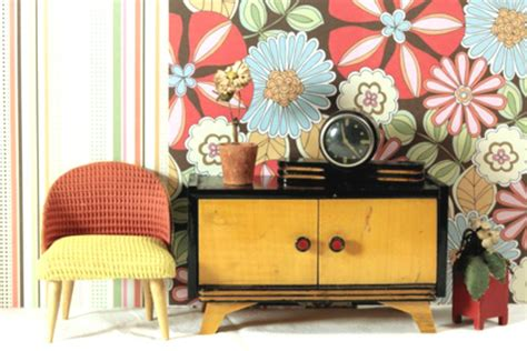 wohnung 70er stil wohnstile retro stil wohnungs einrichtung de