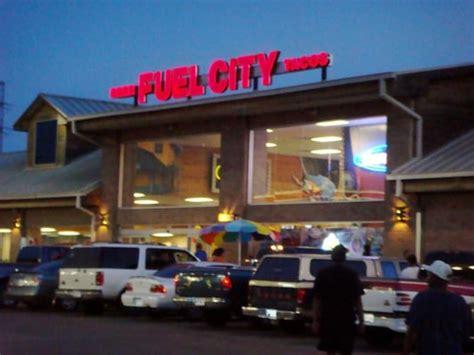 L Stores Dallas by Fuel City Tacos Dallas Tx Yelp