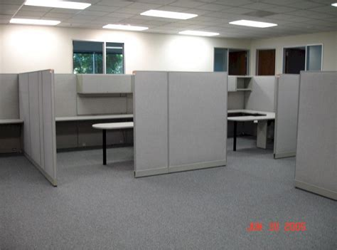 office cube ideas cubicle layout ideas google search office pinterest