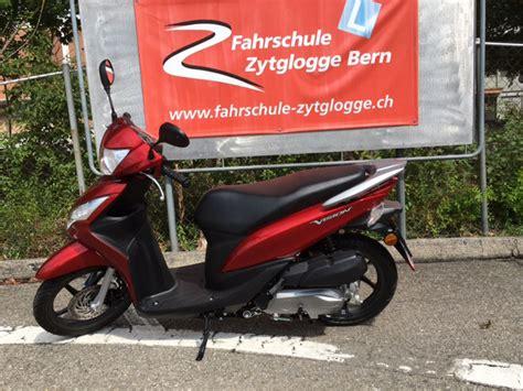 Motorrad Fahrschule Mieten by Mietmotorrad 183 Kursinfo 183 Fahrschule Zytglogge