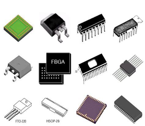diode j3 smd zener diode j3 28 images szmmsz15et1g diode zener smd 15v 500mw diode zener 15v 500mw
