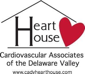 heart house nj the heart house in haddon heights the heart house 210 w