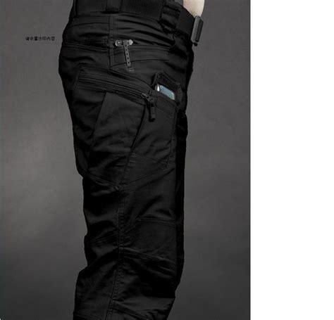 Size 35 Celana Panjang Outdoor 913 jual blackhawk tactical celana panjang outdoor colo