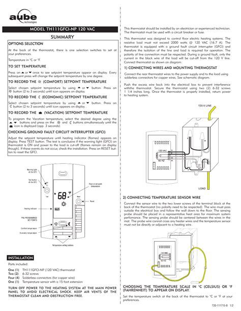 1995 jeep grand infinity gold wiring diagram 1995