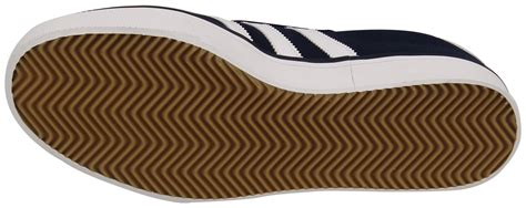 Ripcurl Carbon Canvas adidas kiel shoe collegiate navy white carbon canvas