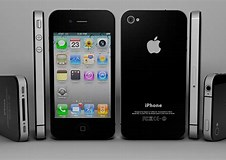 Image result for iPhone 4s. Size: 226 x 160. Source: www.cyprusbid.eu