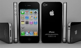 Image result for iphone 4s. Size: 271 x 160. Source: www.cyprusbid.eu