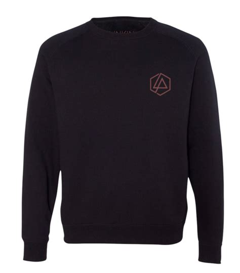 Sweater Linkin Park light in your sweatshirt linkin park store