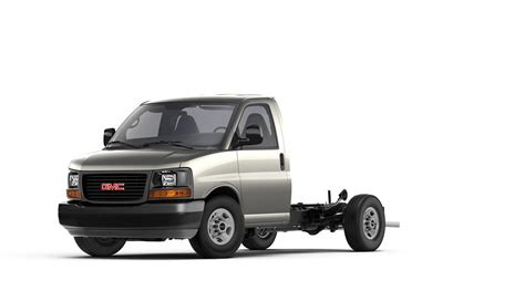 motor repair manual 2011 gmc savana 3500 transmission control 2016 gmc savana cutaway van news and information