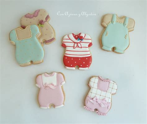 galletas decoradas cookies 8416138192 172 best images about galletas decoradas on christmas stocking cookies baby shower