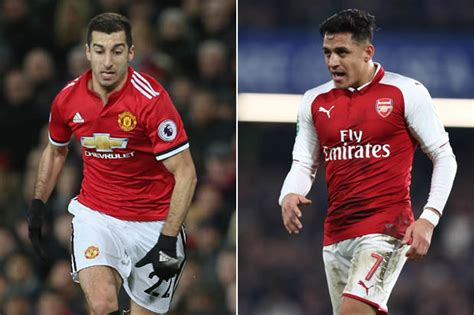 now official alexis sanchez signs for manchester united official manchester united sign alexis sanchez as