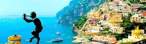 boat tour of amalfi coast from sorrento sorrento positano amalfi coast boat tour from sorrento