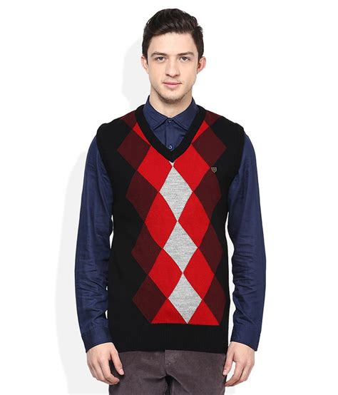 colored sweater proline multi colored sweater buy proline multi colored